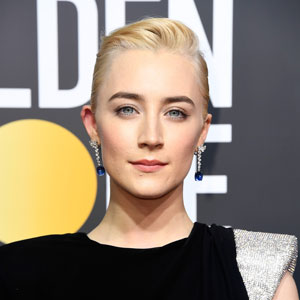 Link to Saoirse Ronan how-to hair