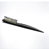 tail comb product page