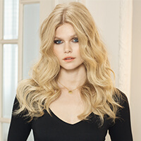 Root Lift Waves how-to