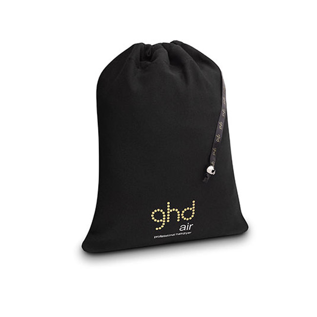 ghd air® hair dryer dust bag